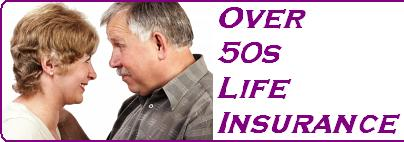Life Insurance Quotes Over 50 Endearing Over 50 Life Insurance Uk  Find Life Insurance For Those Over 50